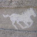 images/galeries/13/vignettes/Cheval galop detail 4.jpg