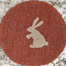 images/galeries/13/vignettes/tapis-lapin-relief.jpg